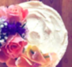 Birthday Cake_edited.png