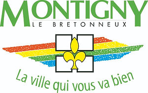 Montigny%20couleur_edited.jpg