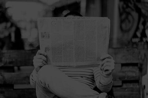 Newspaper_edited_edited.jpg