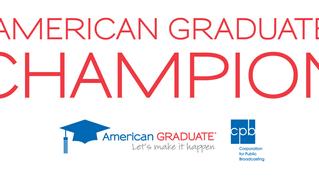 American Graduate: Stories of Champions