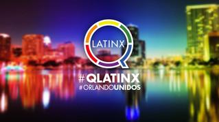 Líderes de LGBTQ Latinx decepcionados por la decisión de Univisión de mostrar series explotadoras de