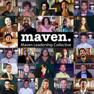 Maven Leadership Collective!