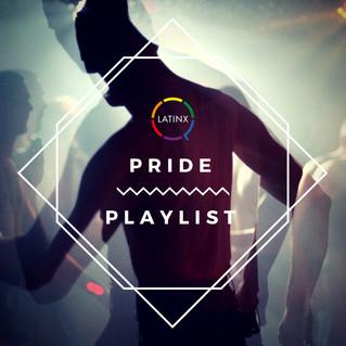 Celebrating Queer Latinx Music This Pride Month