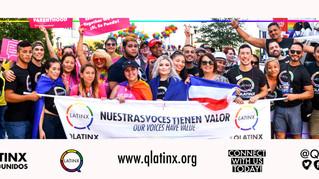 Orlando Pride '18