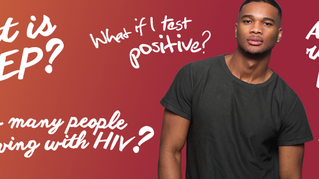 June 27th is National HIV Testing Day