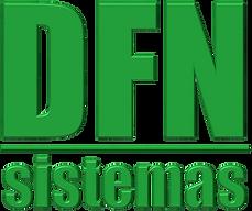 DFN Sistemas