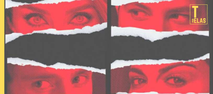 """Anahí, Maite Perroni, Christian Chávez e Christopher von Uckermann lançam o single """"Siempre He Estado Aquí"""", que marca o retorno do RBD"""