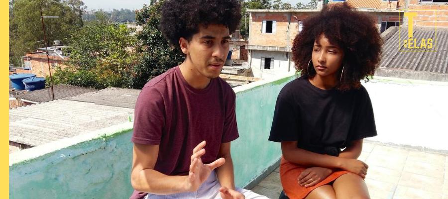 Crítica: denúncia, música e combate ao racismo em Dentro da Minha Pele