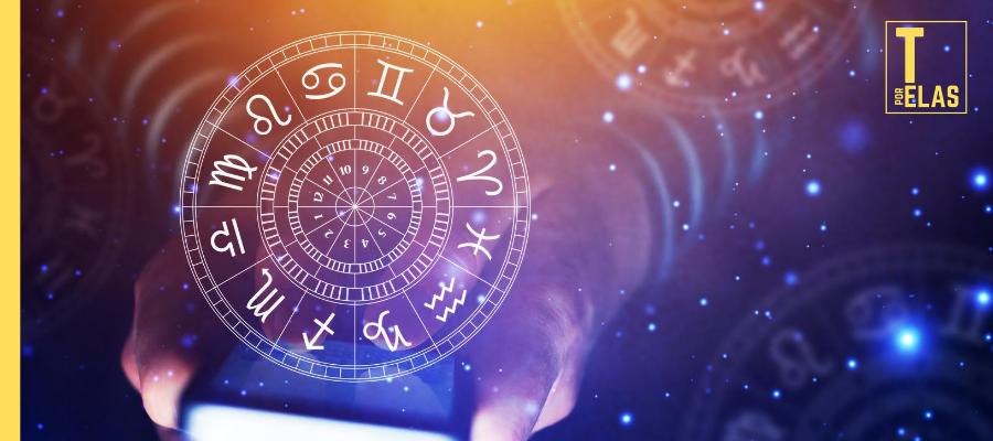 AstroTelas: Onde estão os homens héteros que buscam a astrologia?