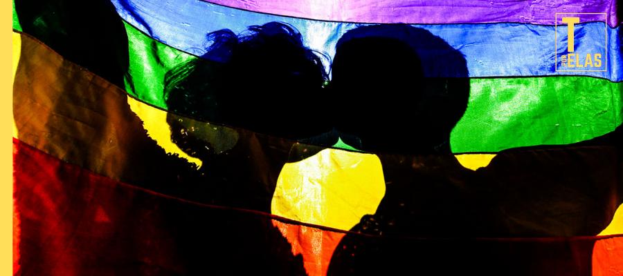 Dia do Orgulho: por que forçar alguém a sair do armário não é legal?