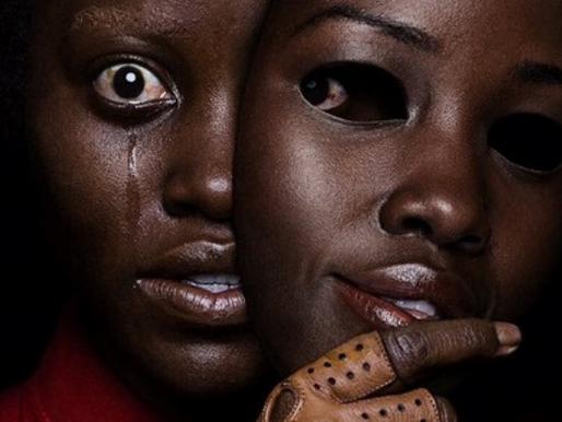 Lista: 6 filmes de thriller com mulheres no papel principal