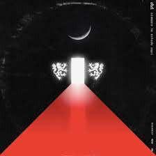 "Capa do single ""Siempre He Estado Aquí"", novo single do RBD, com Anahí, Maite Perroni, Christian Chávez e Christopher von Uckermann"