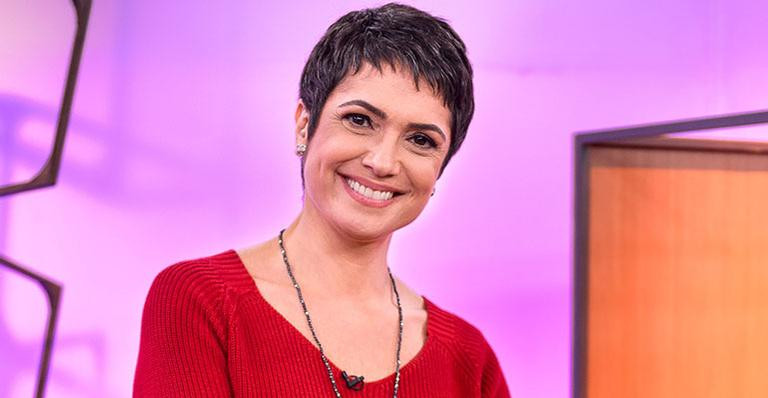5 mulheres da imprensa brasileira!