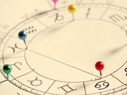 Casa 12 no Mapa Astral: vidas passadas e segredos