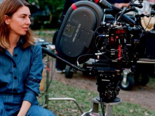 6 filmes de Sofia Coppola que exploram a complexidade feminina