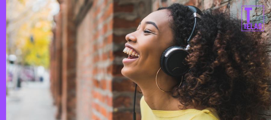 5 podcasts que você precisa conhecer