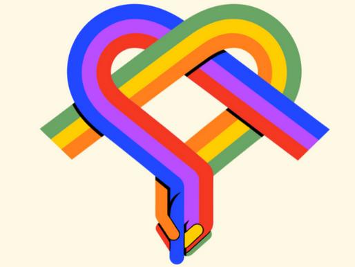 Precisamos conversar sobre o apagamento lésbico e bissexual