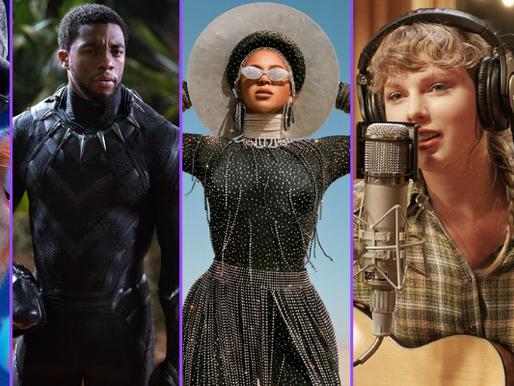 5 filmes para assistir no Disney+