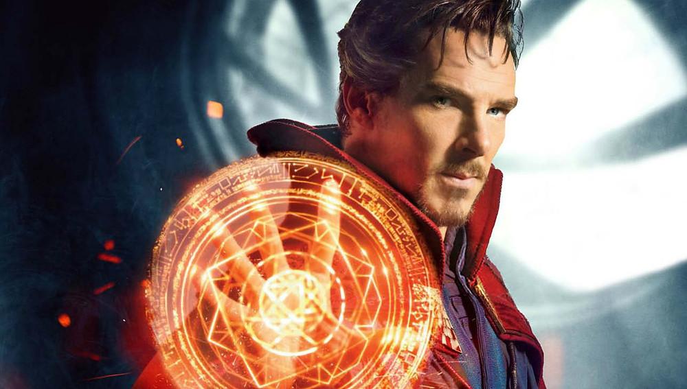 Disney e Paramount anunciam novas datas de lançamento de filmes adiados.
