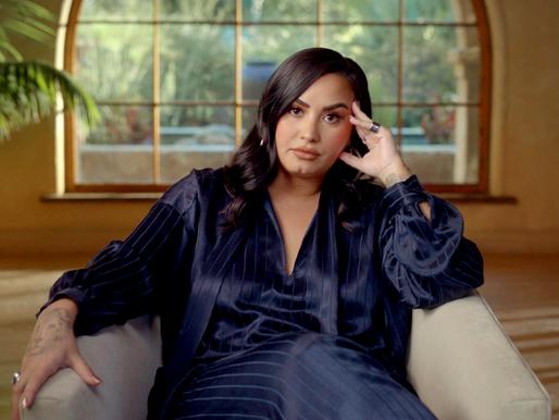 Crítica: documentário de Demi Lovato trouxe todos os segredos que esperávamos?
