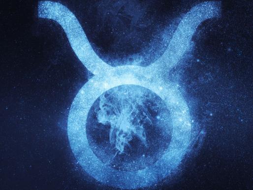 Significado de touro nas casas do mapa astral
