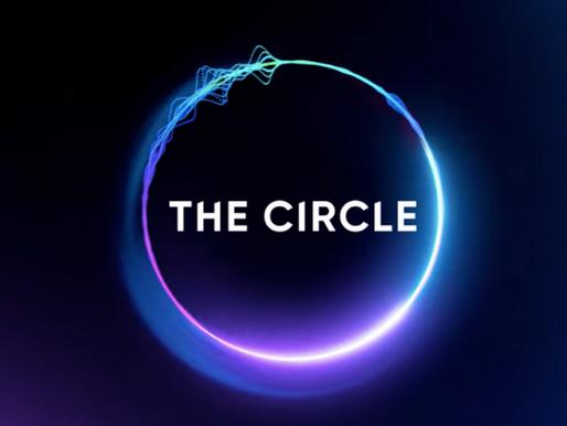 #Crítica: versões, personalidades e machismo do #TheCircle