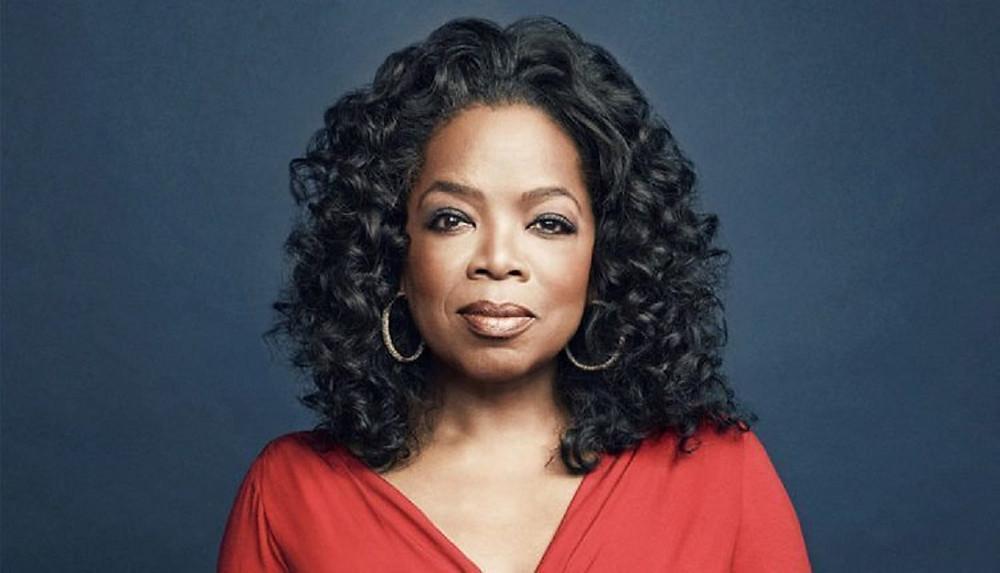 Oprah possui um patrimônio avaliado em 2.6 bilhões de dólares │ Foto: Reprodução