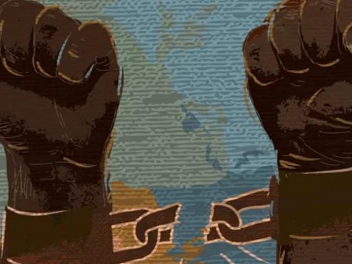 5 filmes para entender o período da escravidão no Brasil