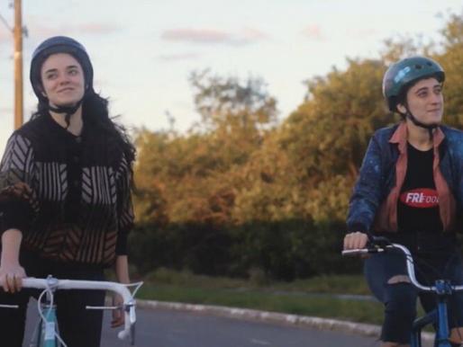 LGBTflix estreia streaming com filmes grátis sobre diversidade sexual