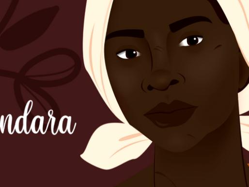 6 mulheres pretas que lutaram contra a escravidão
