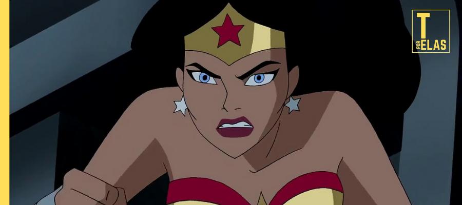 Por que grandes estúdios não investem em super-heroínas?