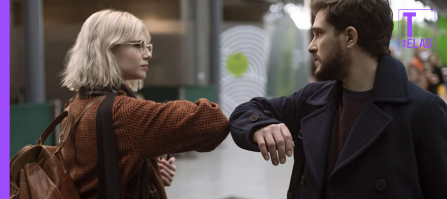 """Crítica: """"Modern Love"""" e a decadência das narrativas na segunda temporada"""