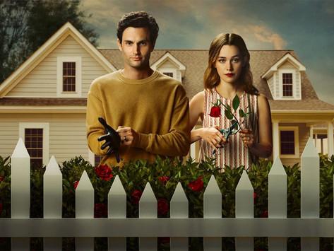 """Crítica de """"You"""": a série merecia uma 4ª temporada?"""