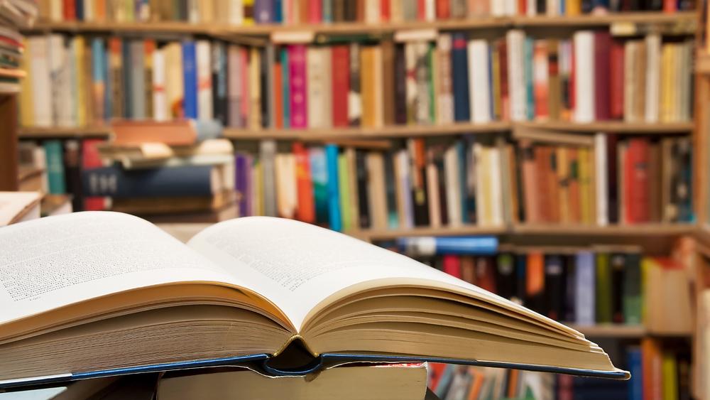 A nova face da Literatura Erótica ainda é um tabu?