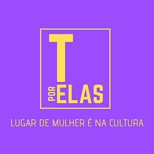 paleta elas (4).png