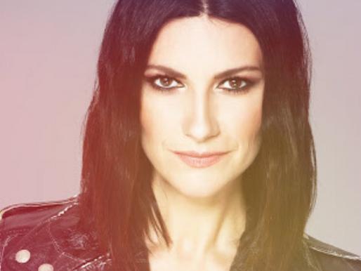 Lista: 13 duetos para celebrar o aniversário da cantora Laura Pausini