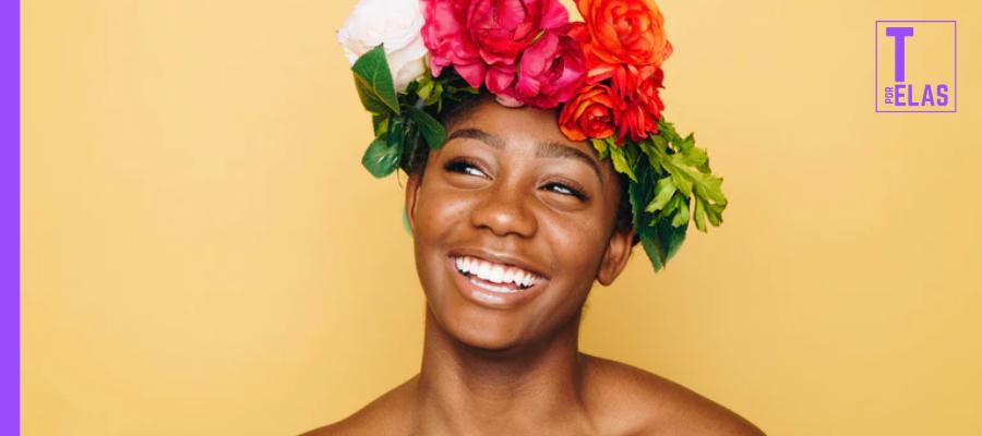 Dia Internacional da Mulher Negra Latino-Americana e Caribenha: Como é a vida da mulher preta?