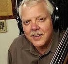 Scott Giambusso