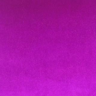 velours_violet1.JPG