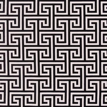 labyrinte.jpg