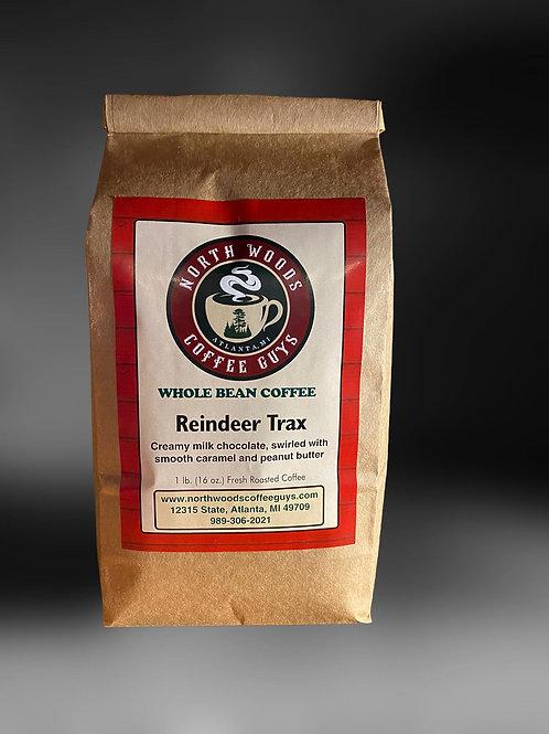 Reindeer Trax