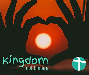 Kingdon not Empire Post.png