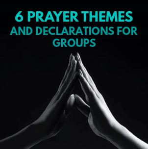 6 prayer themes.png