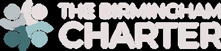 T4C Chater logo header light.png