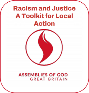 AOG toolkit