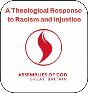 AOG theological response
