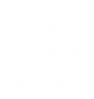 logo missional training white.png
