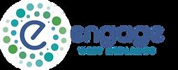 logo side web.png