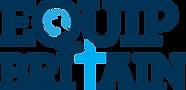 logo equip britain.png