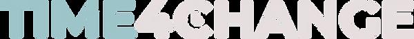 T4C logo 2tone.png